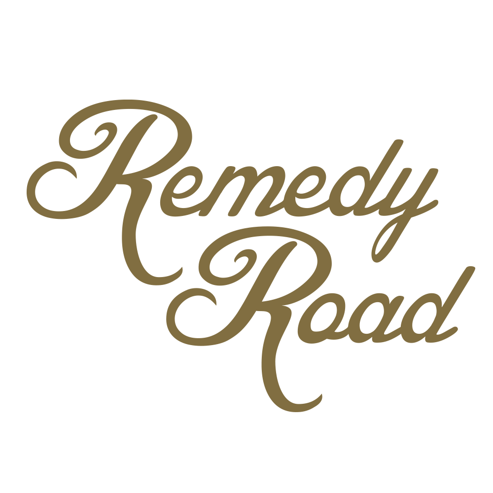 Remedy Road Boutique  Bentonville, AR