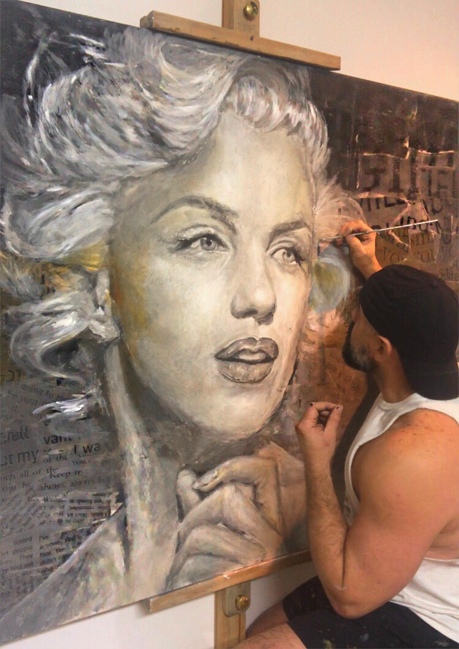 Marilyn et Moi.jpg