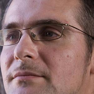 Nicolas Novac