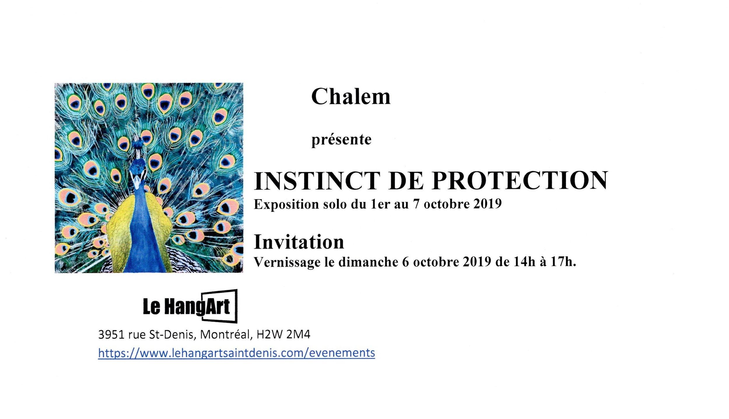 Invitation_20190829.jpg