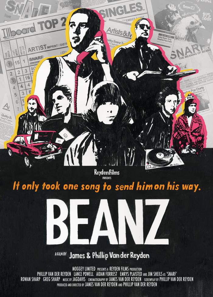 BeanzAltFilmPosterWeb700x973.jpg