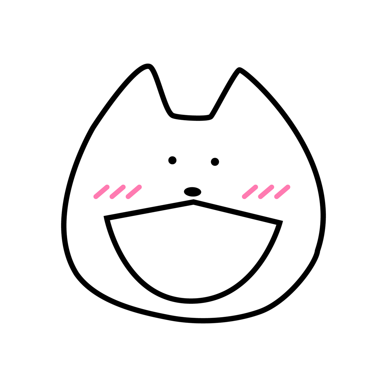コミュニティマネージャー - Developersjp専用コミュニティマネージャー「まいにちしろねこさん」。リモート歴7年のノウハウを活かしながら、オンラインでも活発なコミュニティーをつくっています。