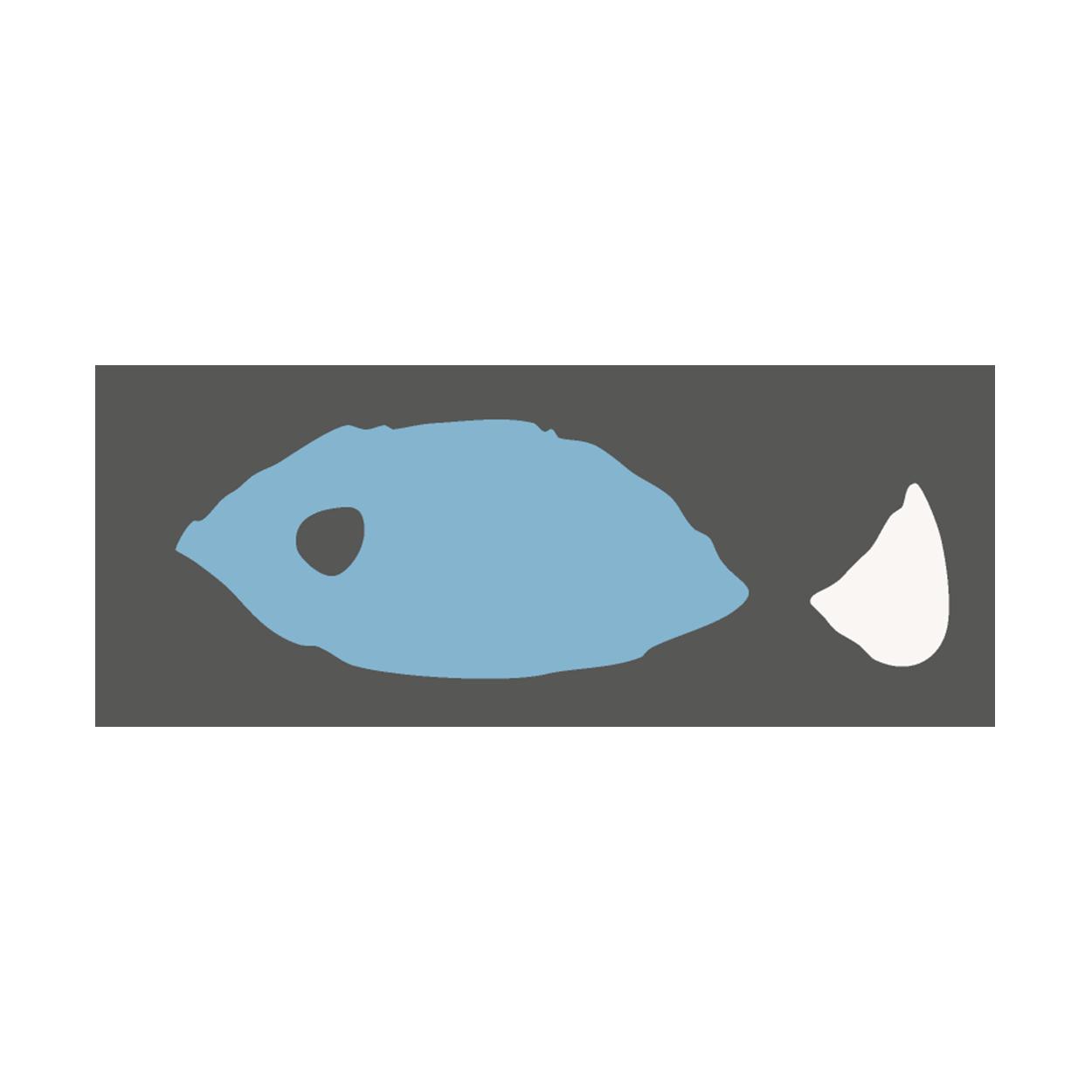 にぼし - 感謝の数値を可視化する「にぼしBOT 」。今はまだ感謝の数値を渡し合うだけの機能ですが、今後にぼしの使い方を、Developersjp の中で一緒に考えていきたと考えてます。