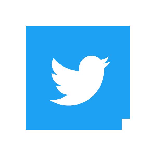 オンライン説明会 - 「知り合いがいないけど参加したい」運営者の宮本にTwitter DM を送ってください。オンライン説明会にご招待します。本コミュニティのことや、あなたの興味のある分野についてお話ししましょう!