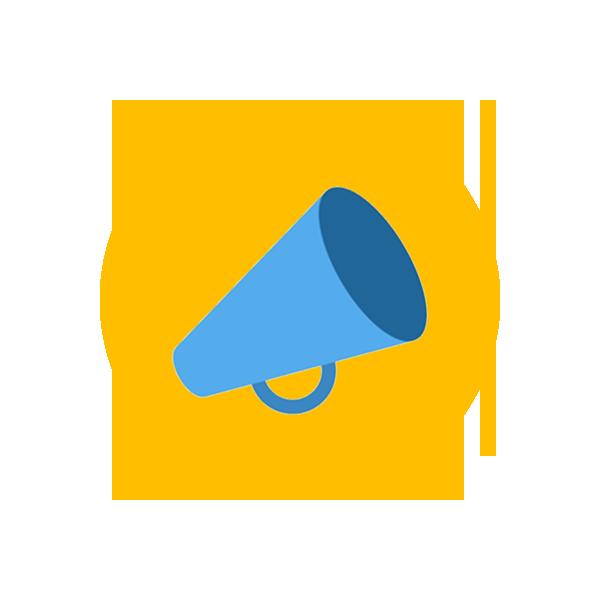 サポーター/オブザーバー - 「エンジニアじゃないけど応援したい」「見るだけでも参加してみたい」そんな方は、polcaにて毎月ご支援をいただくことで、サポーター or オブザーバーとして参加いただくことができます!