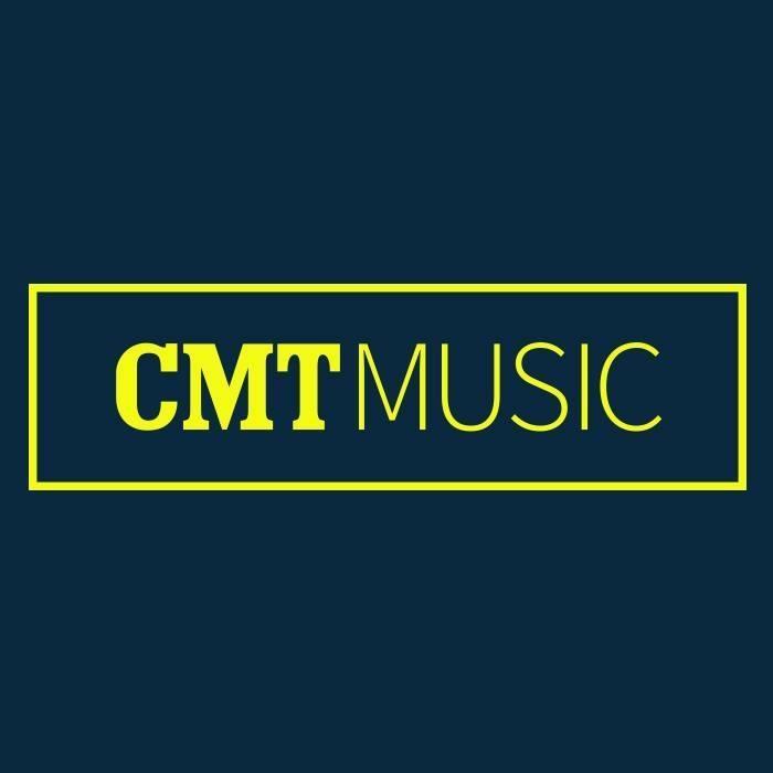 cmtmusic.jpg