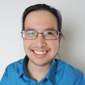 Hi, I'm Vincent! - I've completed a Bachelor of Electrical Engineering in Melbourne University, and am currently doing a Bachelor of Business (Entrepreneurship) at RMIT.