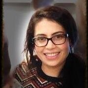 Sandra M.Hernandez-S   President