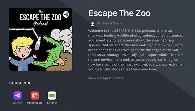 escape-the-zoo-podcast.jpg
