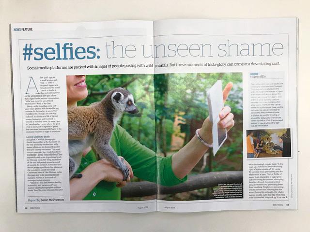 selfie-article-bbc-wildlife-magazine.jpeg