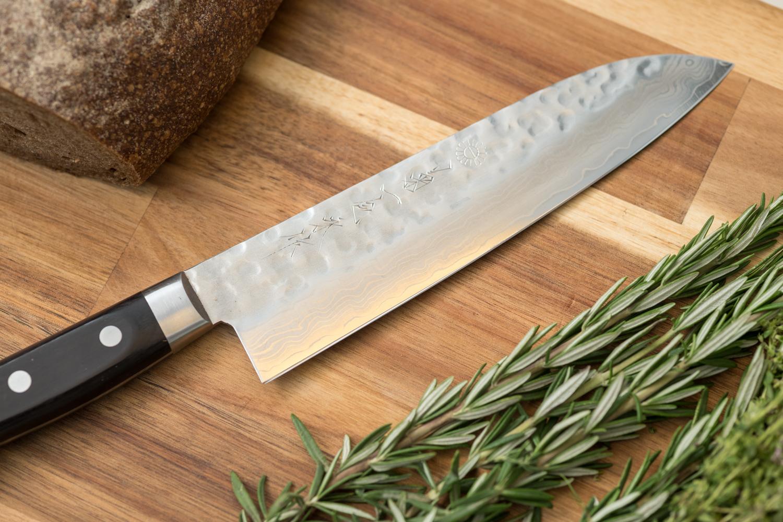 Mr Sharp_kikuichi_knife_japanese_knife