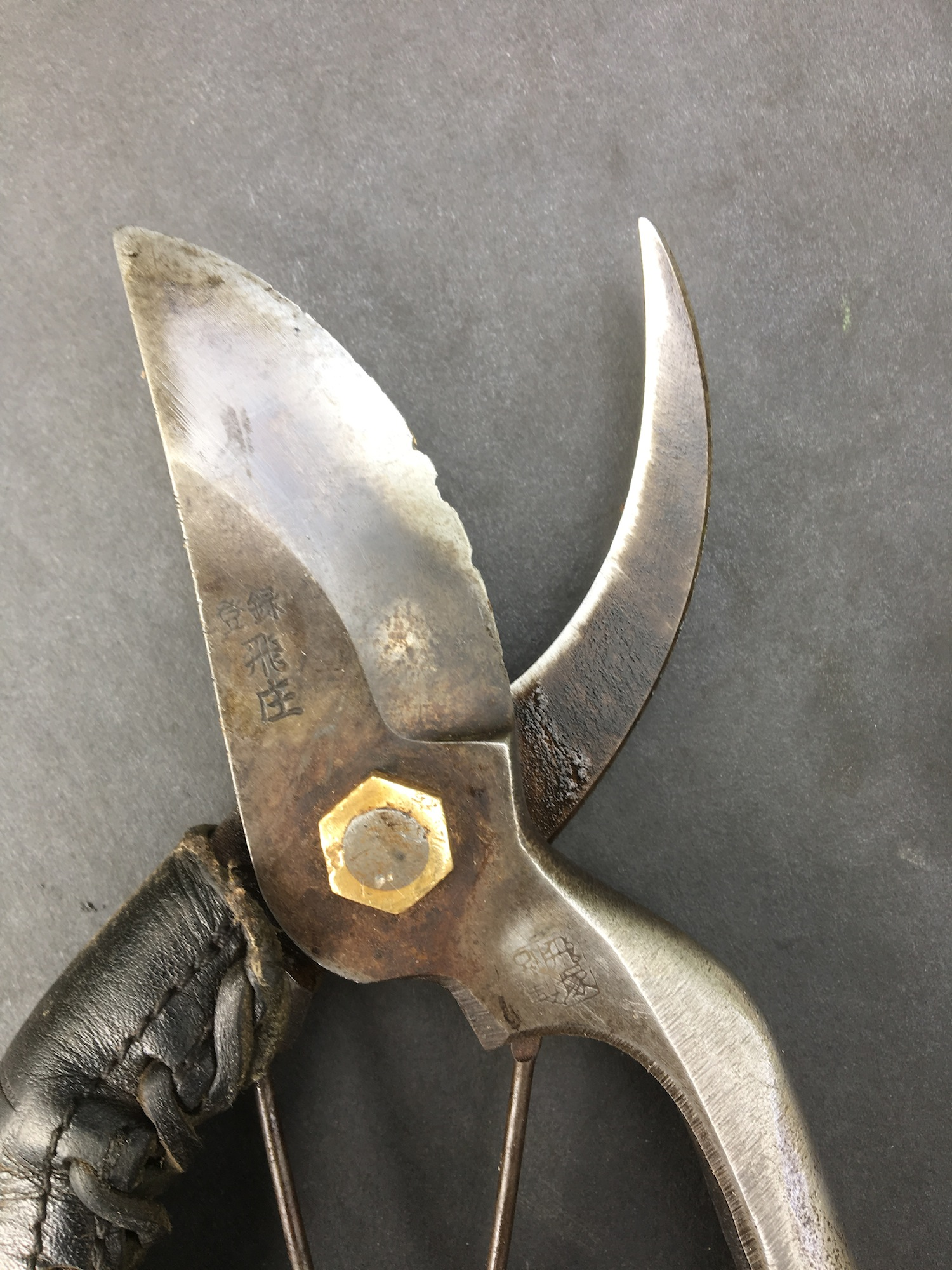 Scissor repair low res before.JPG