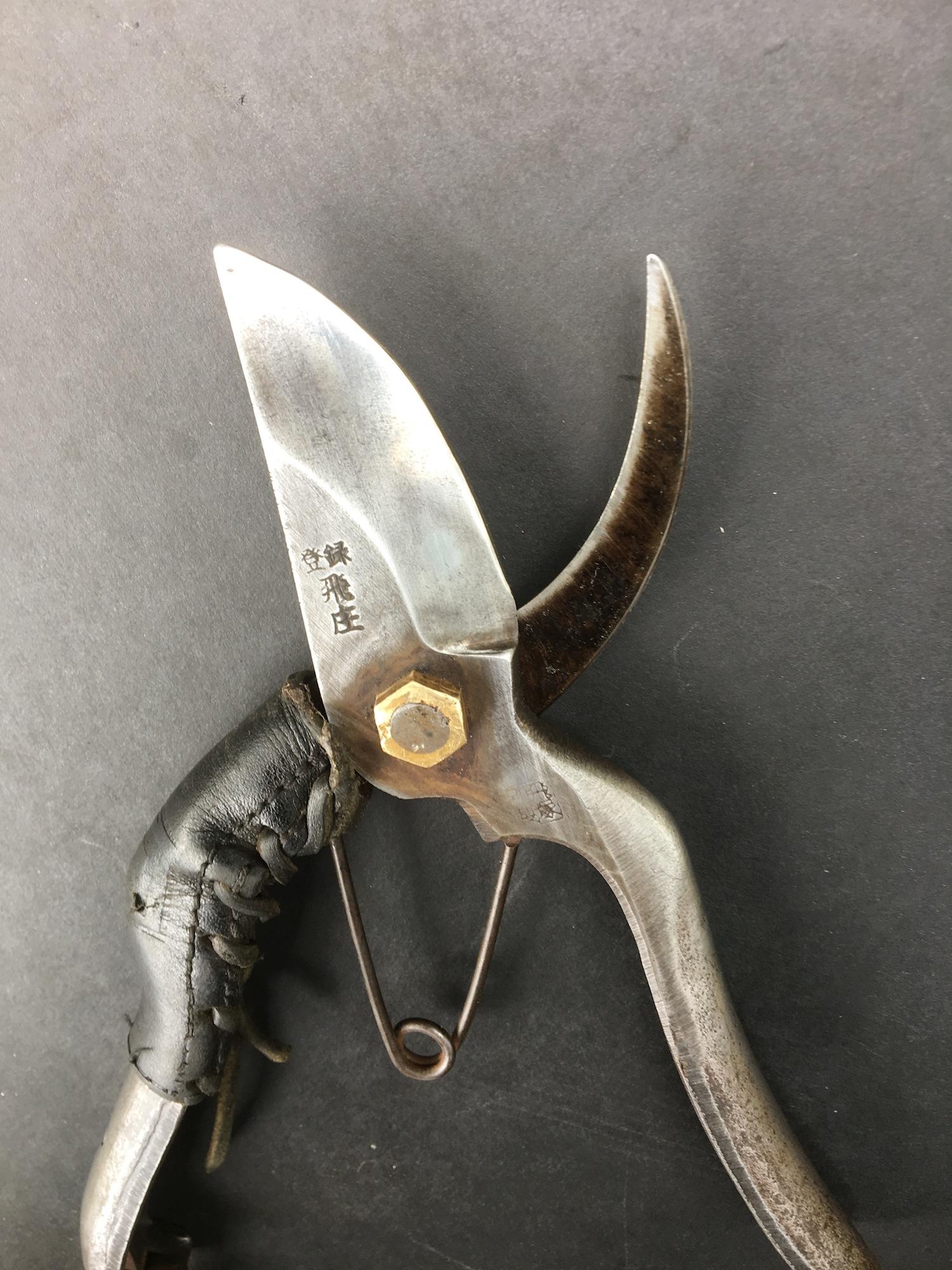 Scissor repair low res after.JPG