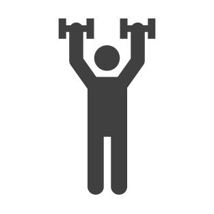 Strength/Cardio Circuit: