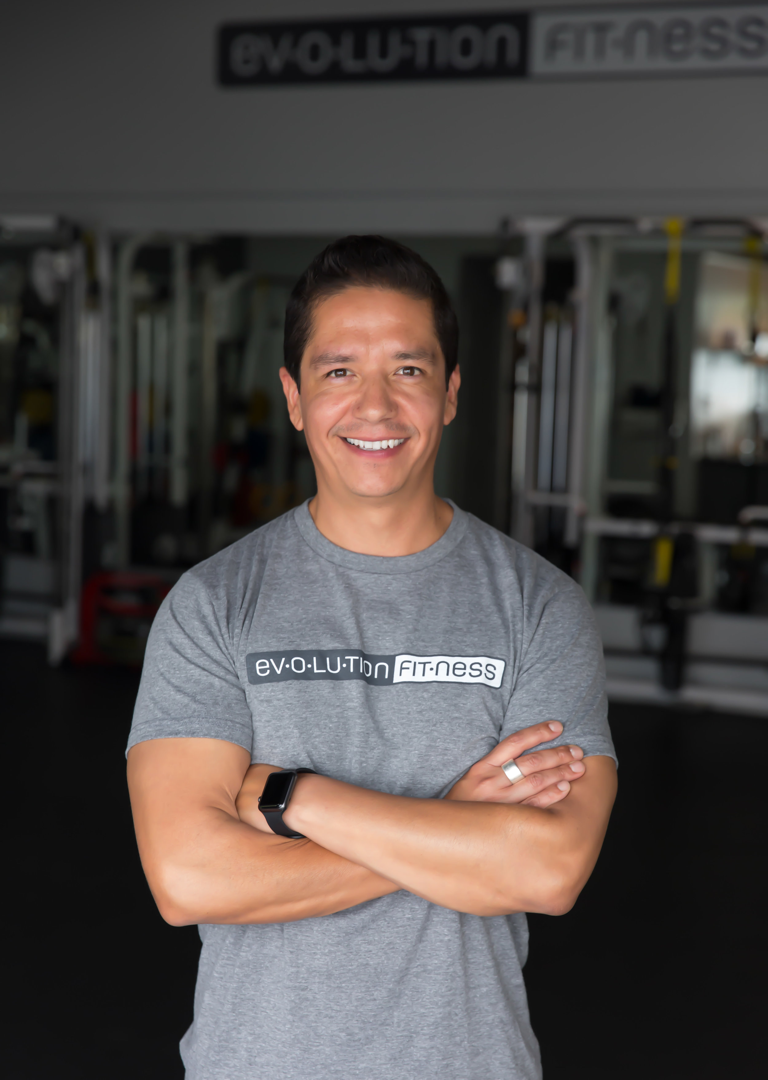 Dr. Izzy Lira, D.C. (Owner) - Specializations:Sports Medicine ChiropracticPrivate/Group FitnessMusculoskeletal RehabilitationInjury PreventionStrength TrainingDr. Izzy knows the human body. He is a Board Certified Chiropractor & Certified Personal Trainer with an emphasis in Sports Medicine. He is experienced in working with clients of all ages & fitness levels. Dr. Izzy approaches training from the angle of a health care professional and focuses on encouraging each client to surpass their physical & mental boundaries so that they can reach a higher level of health and wellness.Contact