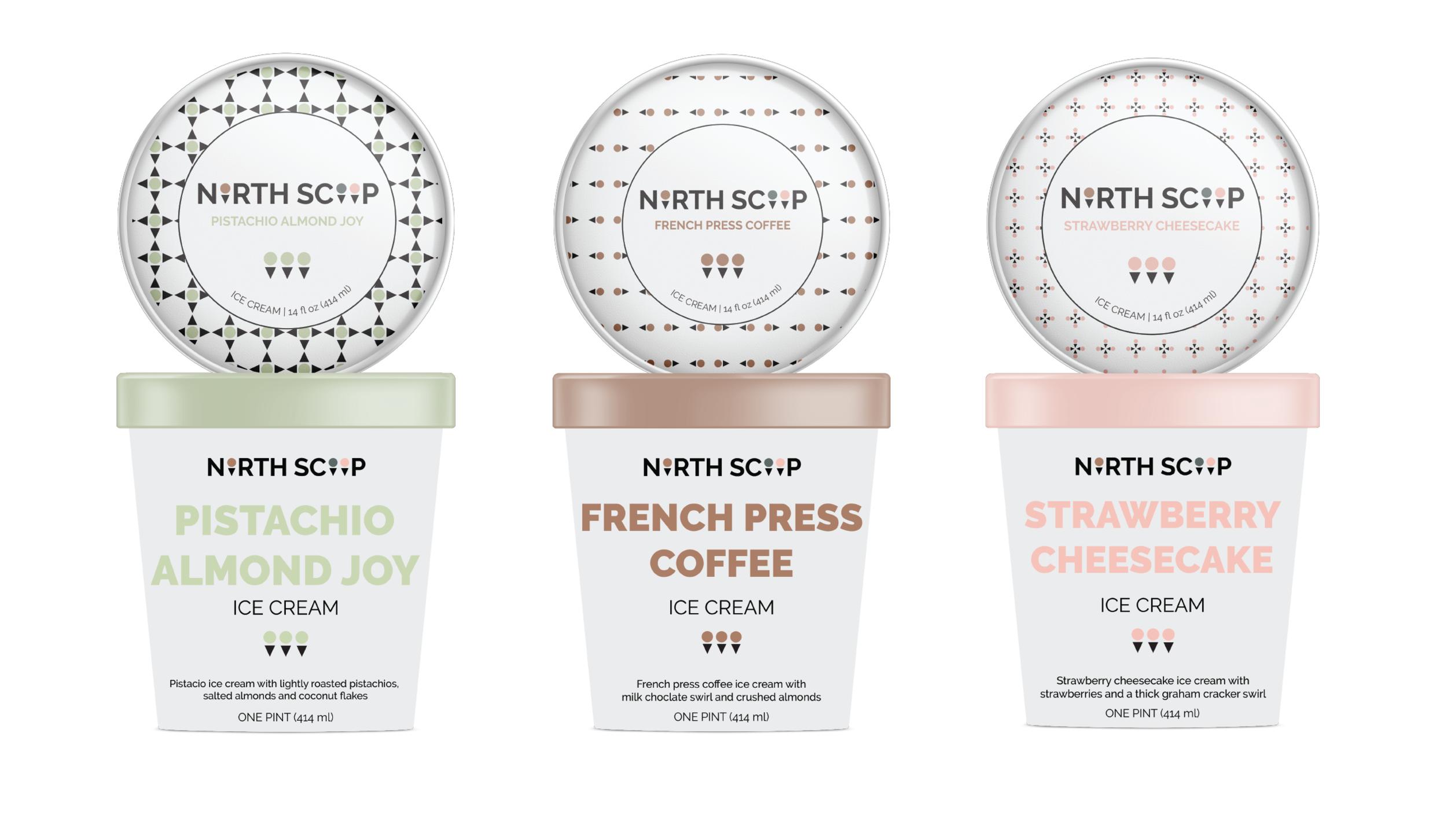 North Scoop Pint Packaging.png
