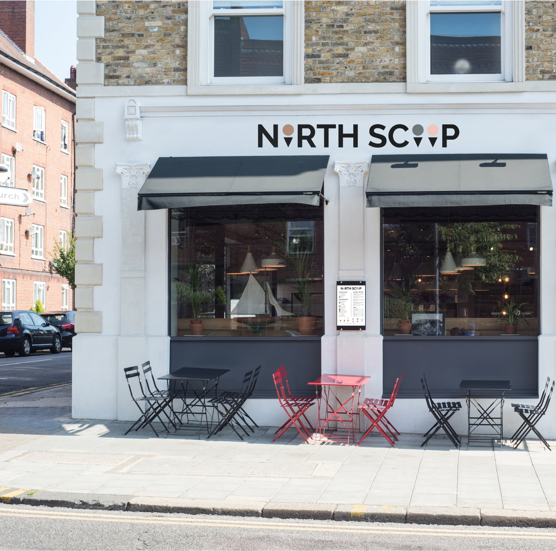 North Scoop Storefront.jpg
