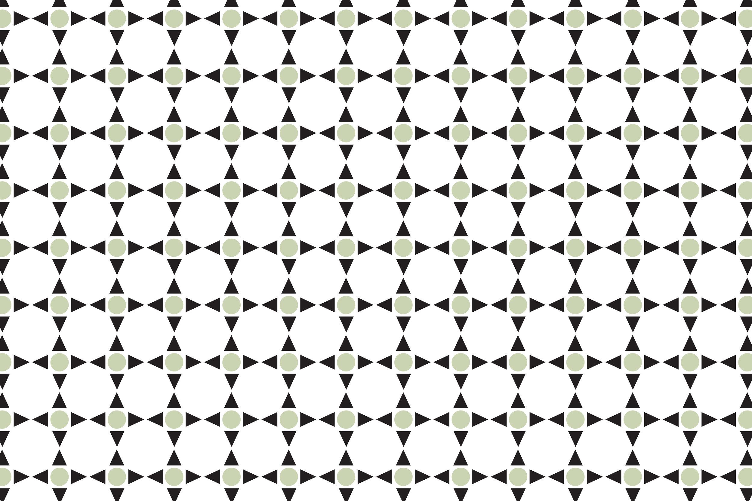 North Scoop Green Pattern.jpg