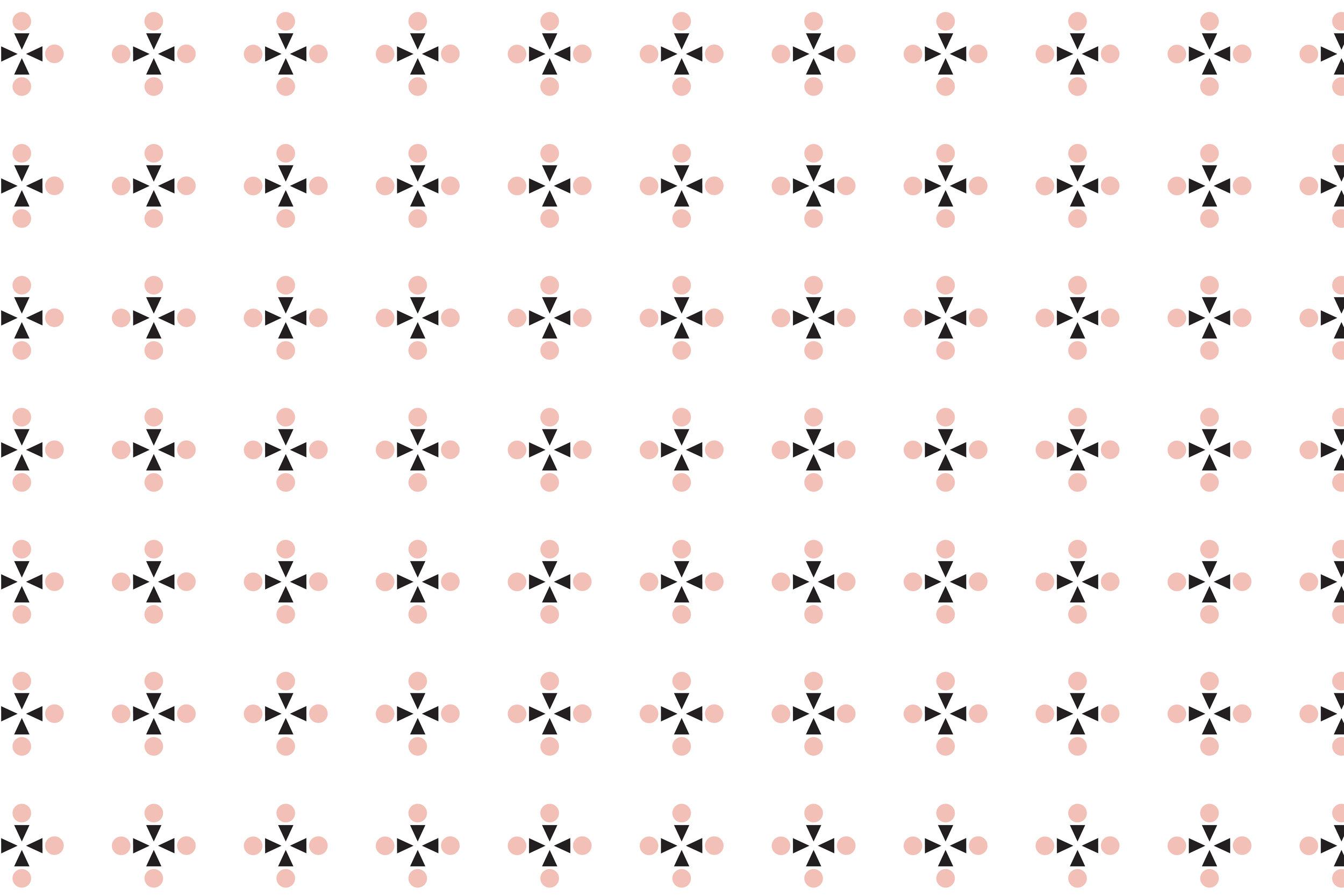 North Scoop Pink Pattern.jpg