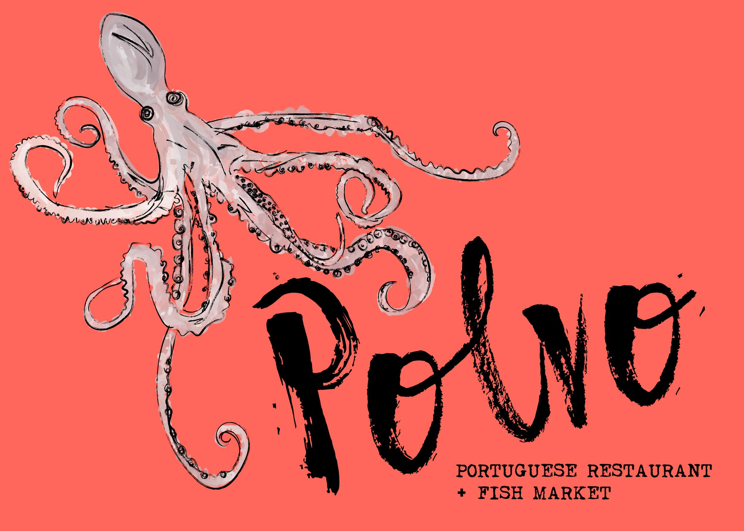 Polvo Portuguese Restaurant and Market