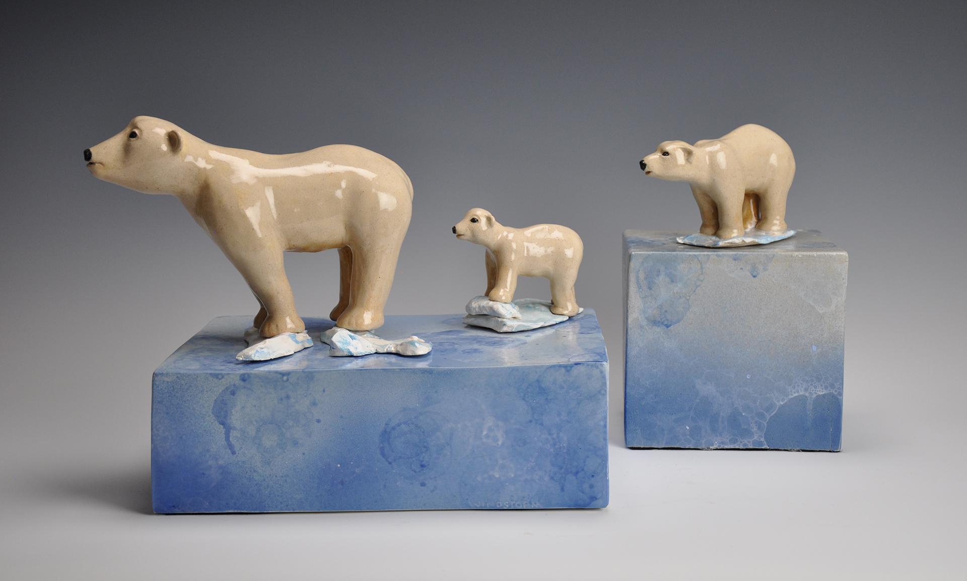 Artic Melt