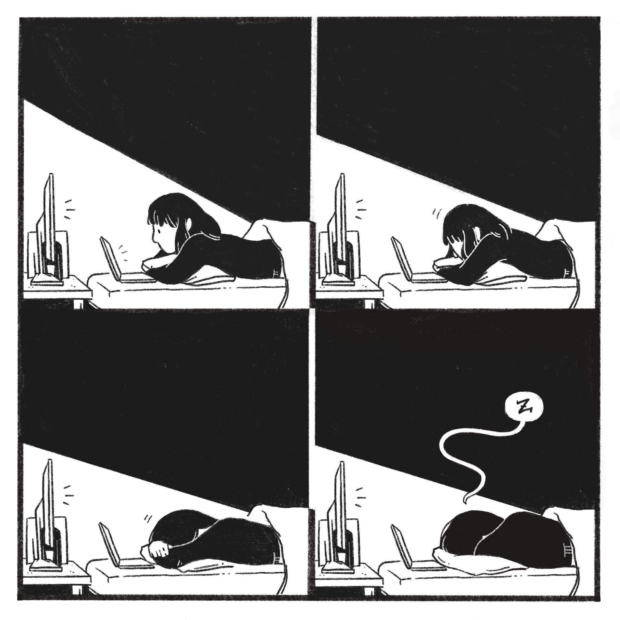 Sleep_MGA.jpg