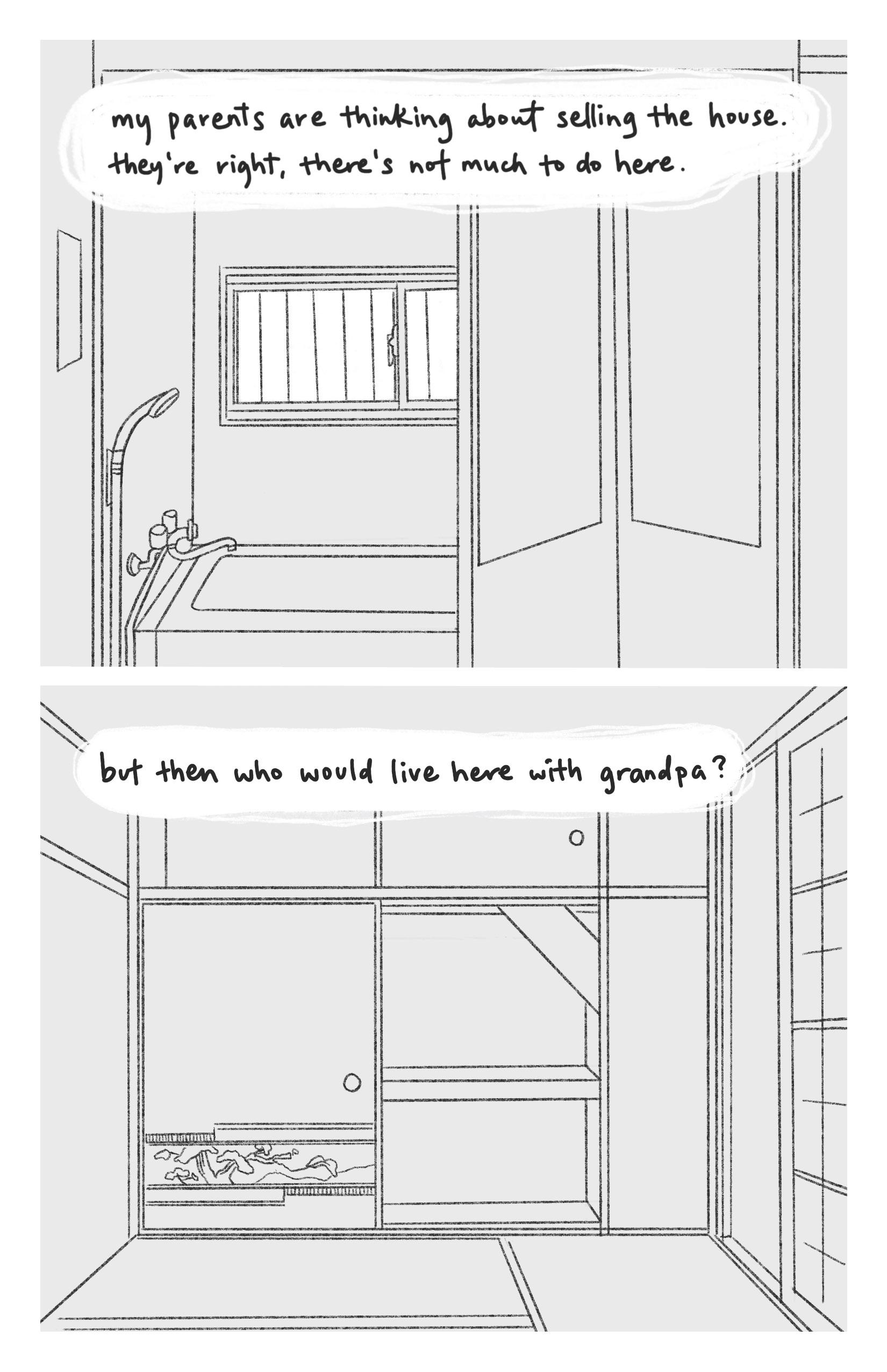 GrandpasHouse_2_Page_18.jpg