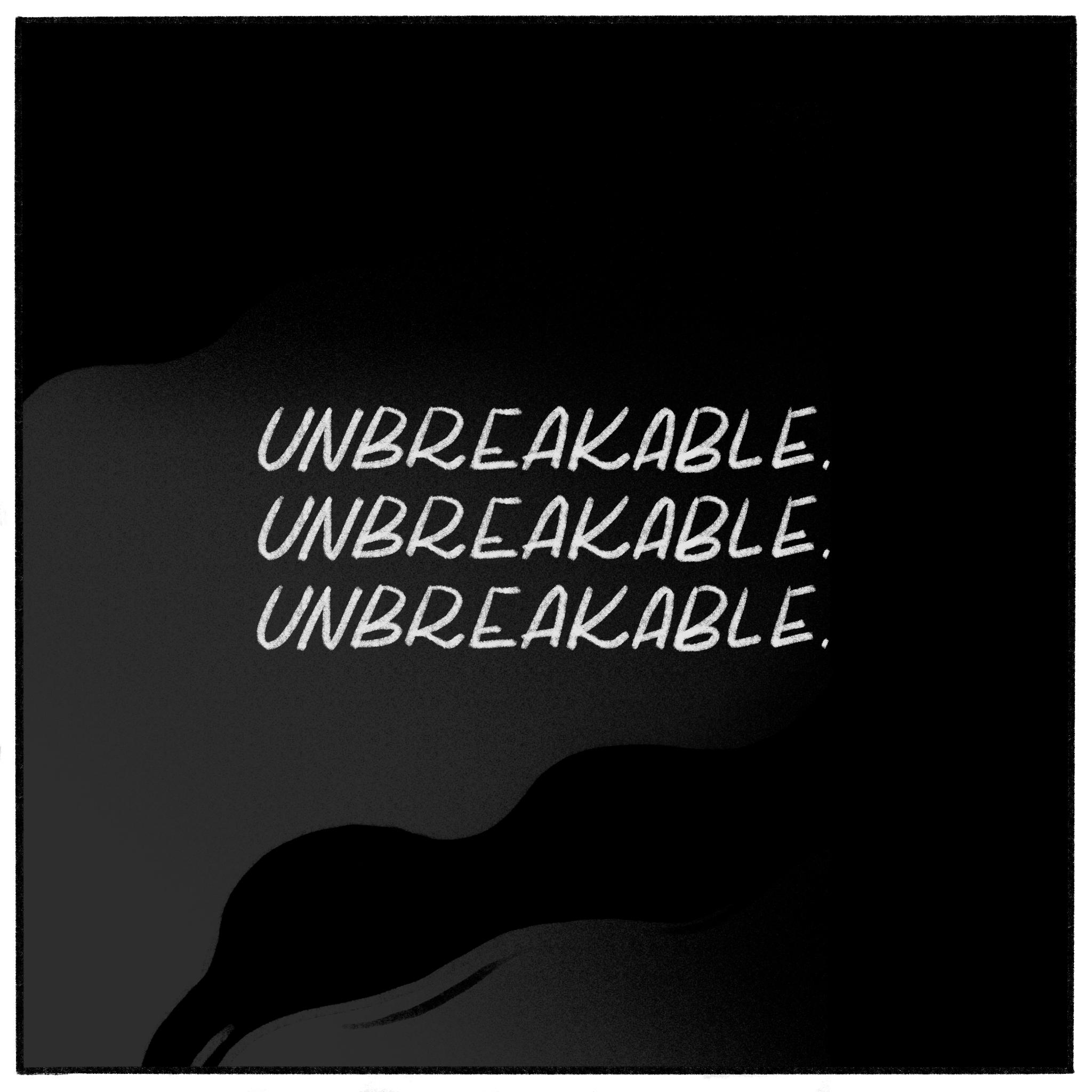 WomxnUnbreakable_7.png
