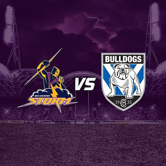 🎉 ✨EXCITING NEWS✨🎉 It's been a while since I posted on here so I thought I might aswell announce something big 😱 So excited to announce that I will be singing the National anthem in Language and English again this year  along side my cousin ✨🙌🏻💙 💙💜Bulldogs vs Melbourne Storm 💜💙 At Belmore Stadium  This Sunday at 2pm will be live on Foxtel 💙😱 Thank you so much to the Canterbury Bulldogs for having me back again this year !  It's gonna be a special day ! A little different from last year though 🙌🏻 so make sure you watch it to see.  #footy#nrl#football#melbournestorm#bulldogs#canterburybankstownbulldogs#match#singing#anthemgirl#nationalanthem#aboriginal#indigenous#indigenousround#music#proud