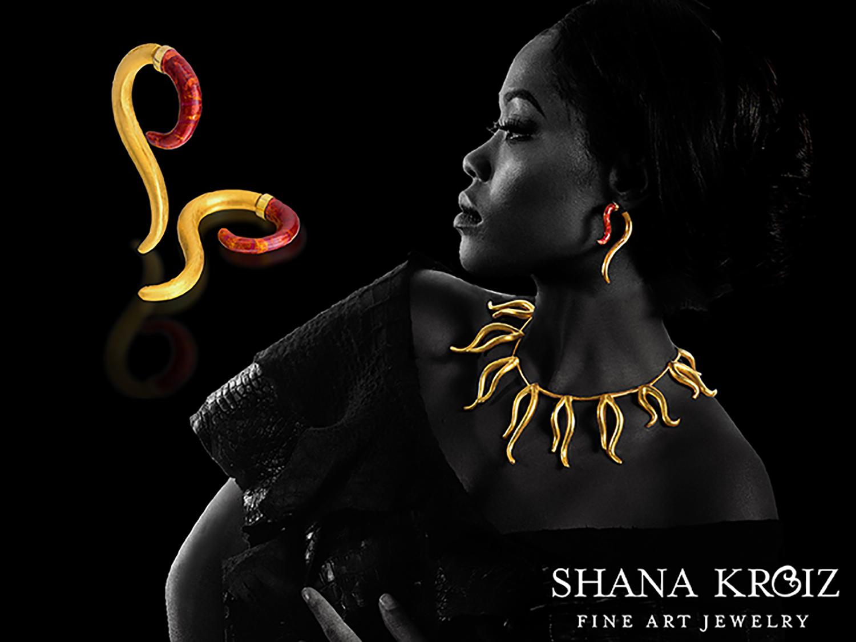 Shana Kroiz Brochure page 6.jpg