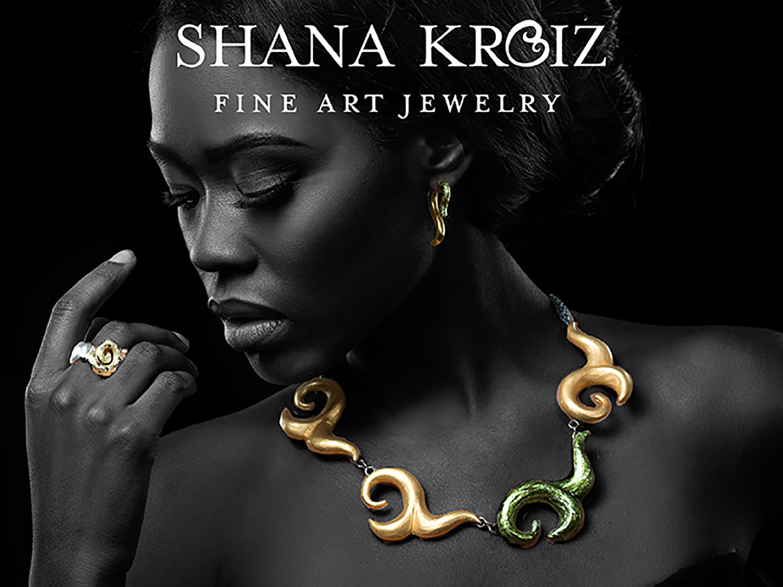 Shana Kroiz Cover_1.jpg
