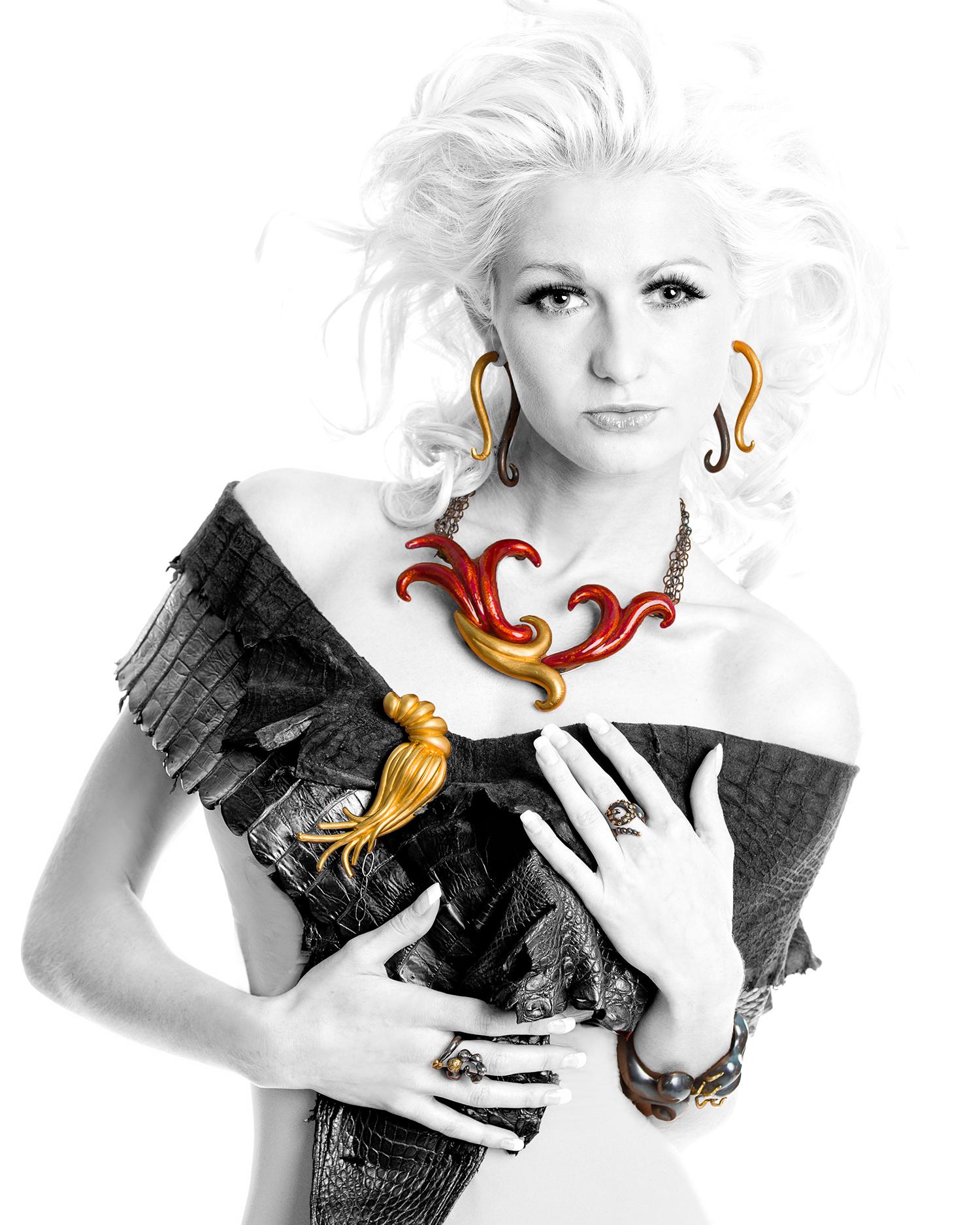 Shana Kroiz Jewelry-161-2.jpg