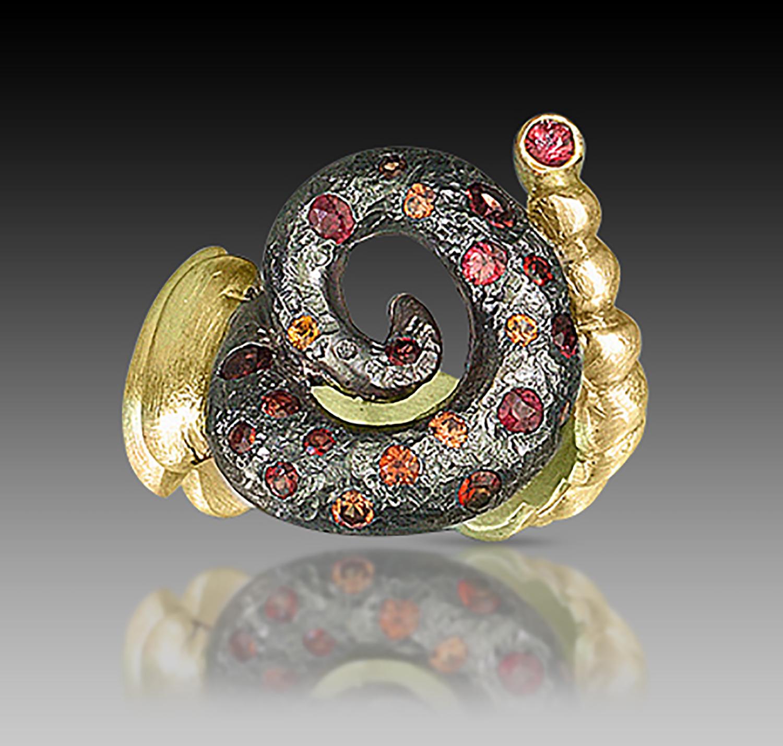 sapphire large swirl ring.jpg