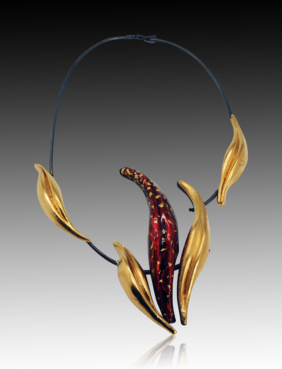 Red plume necklace to be cut out.jpg