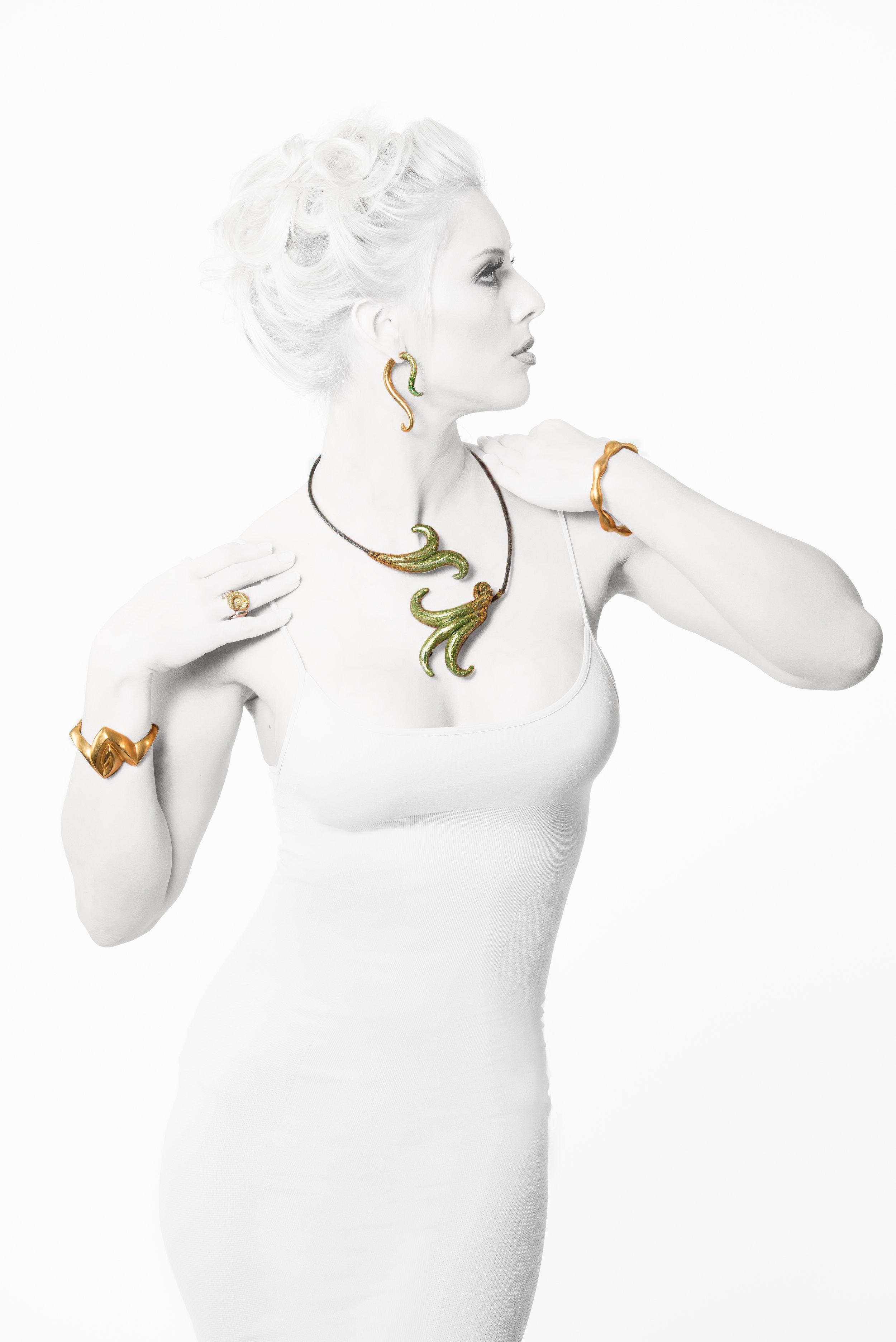 Shana Kroiz Jewelry Shoot-172-Edit.jpg