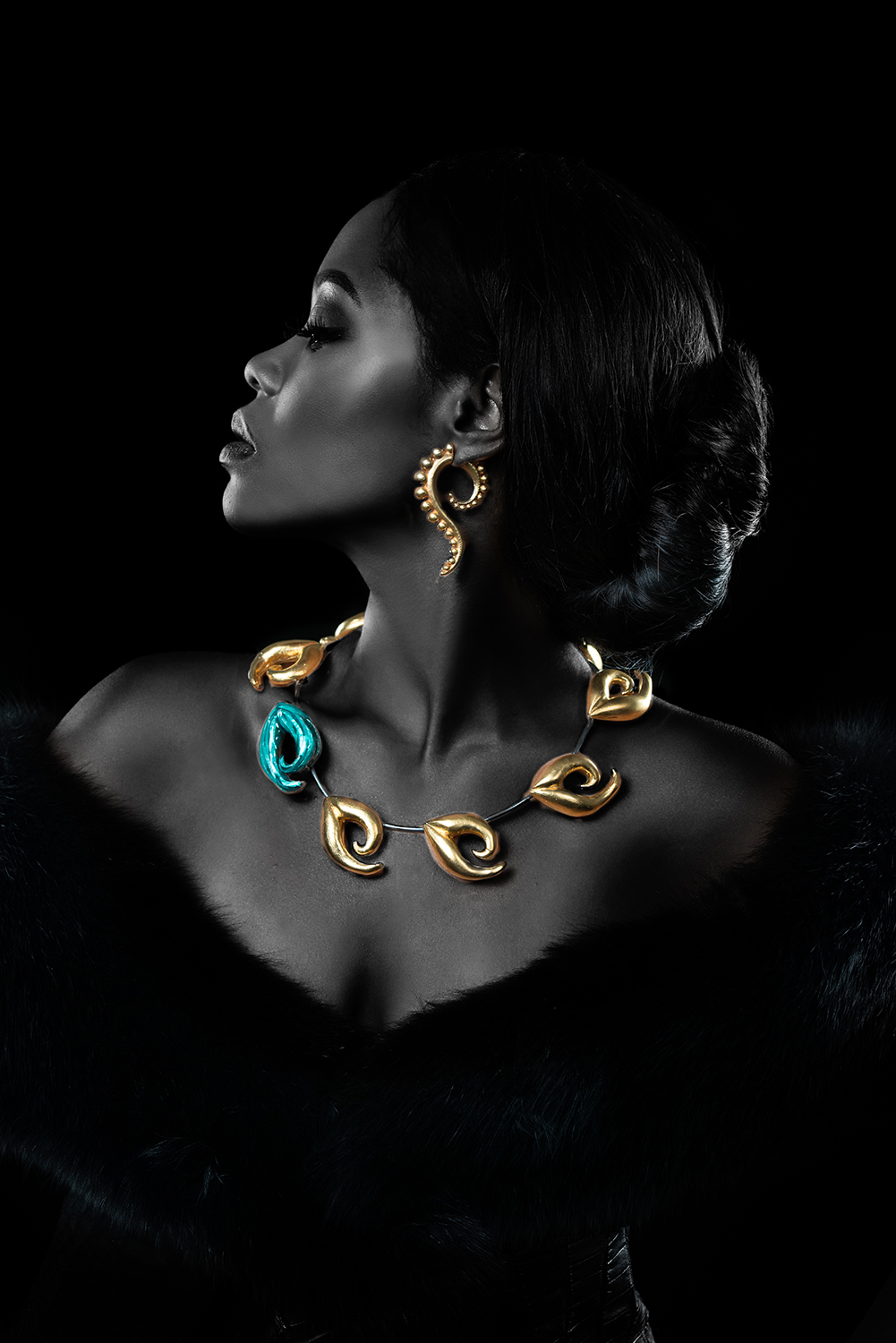 Shana Kroiz Jewelry Shoot-389-Edit-Edit.jpg