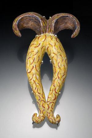 Golden+Horn.jpg
