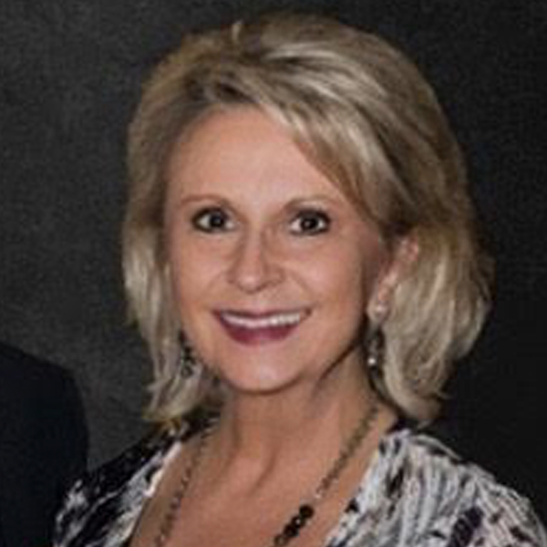 Jan Baird - Girls Ministries State Director