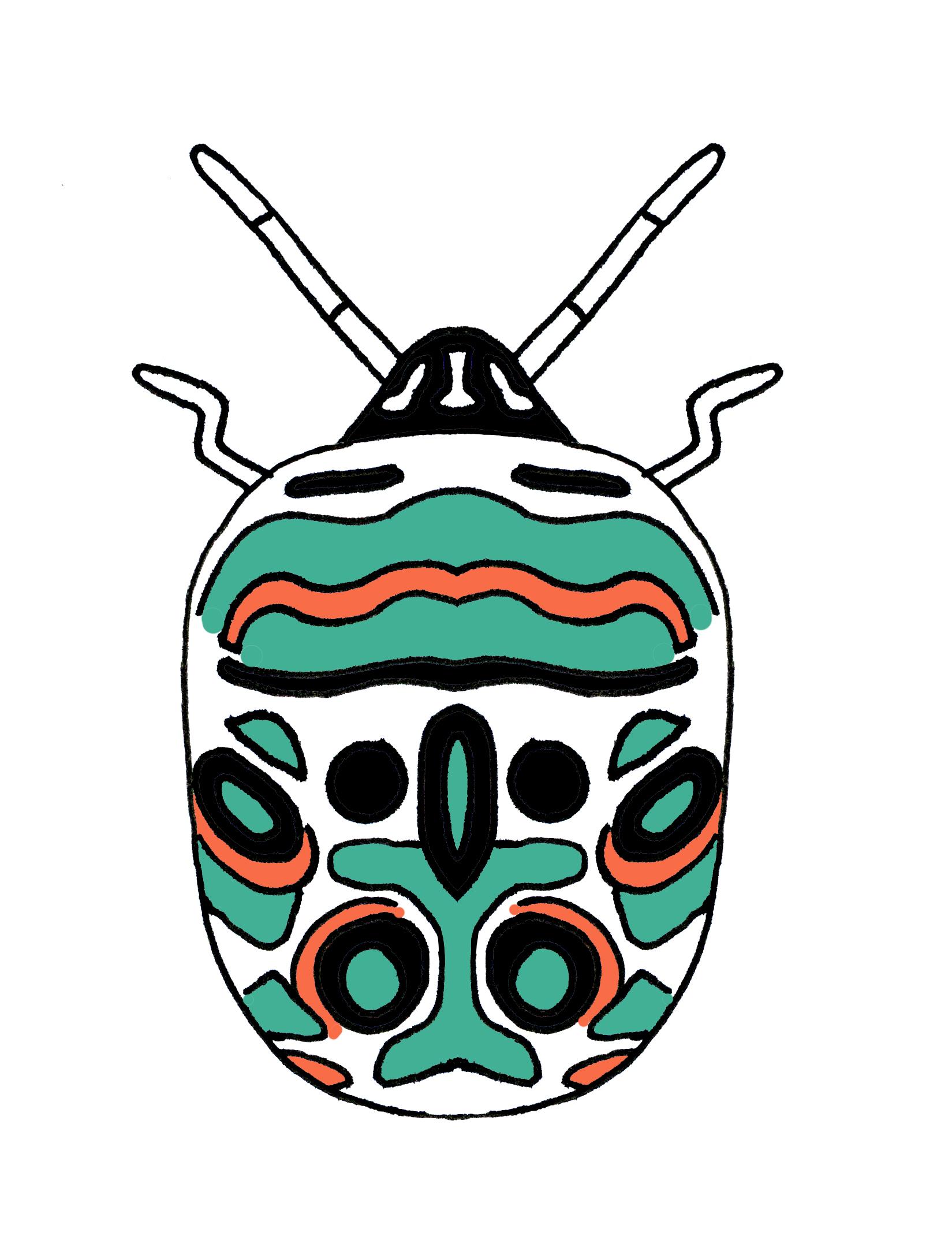 Amber Bug E Color.jpg