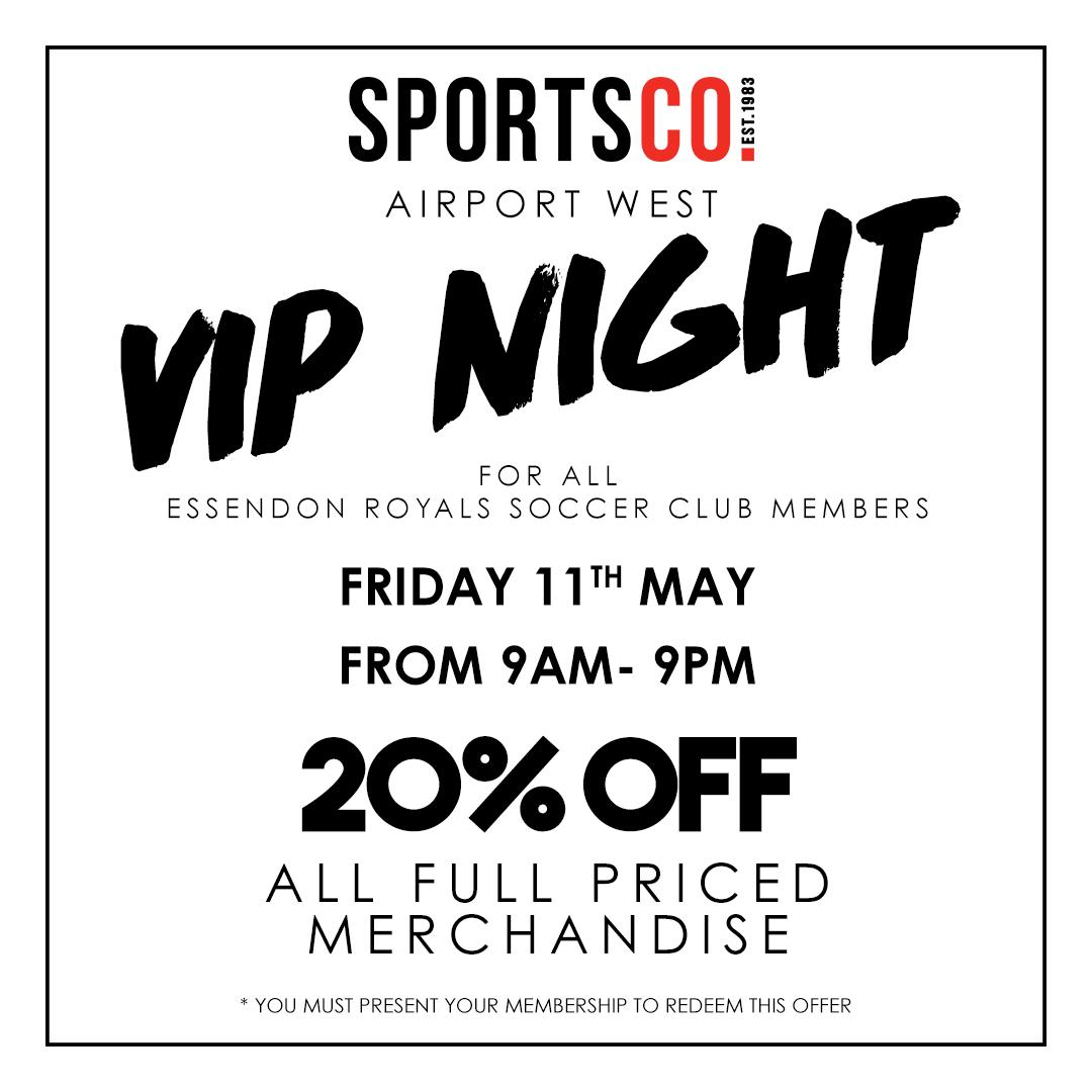 SOCIAL_AirportWest_VIP NIGHT 11TH MAY (1).jpg