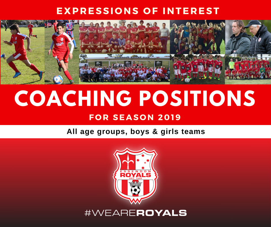 Coaching Expression of Interest (1).png