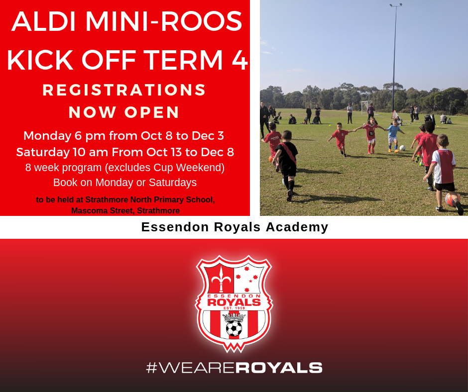 Term 4 Essendon Royals Academy.png
