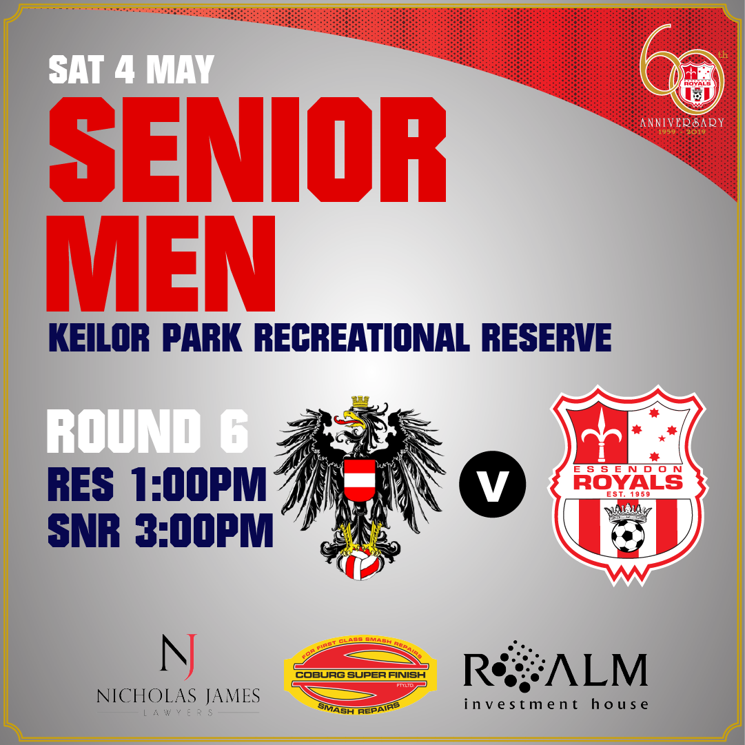 RD6MEN_Game Details.png