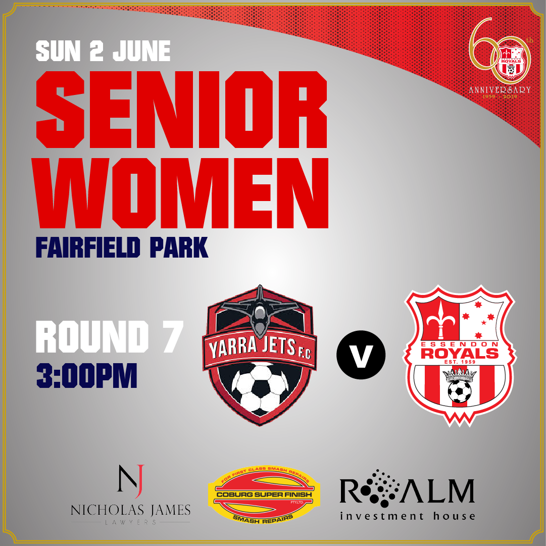 Game Details Womens Round 7.png