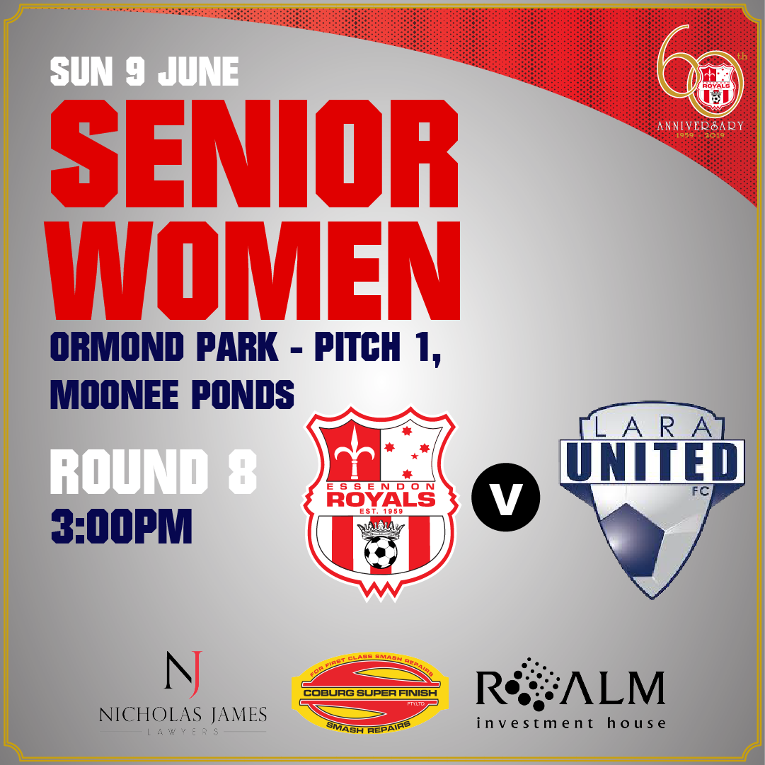 Game Details Womens Round 8.png