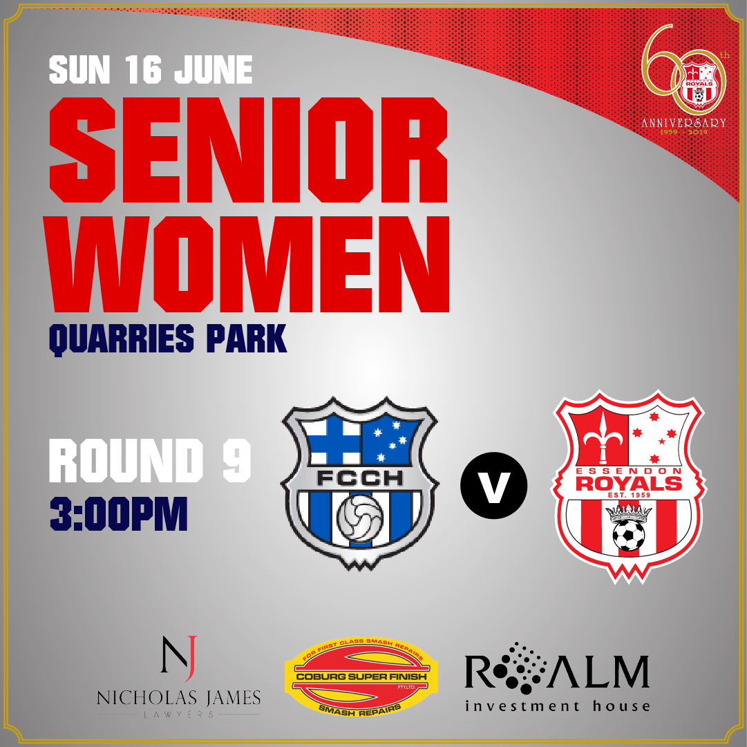 Game Details Womens Round 9.png