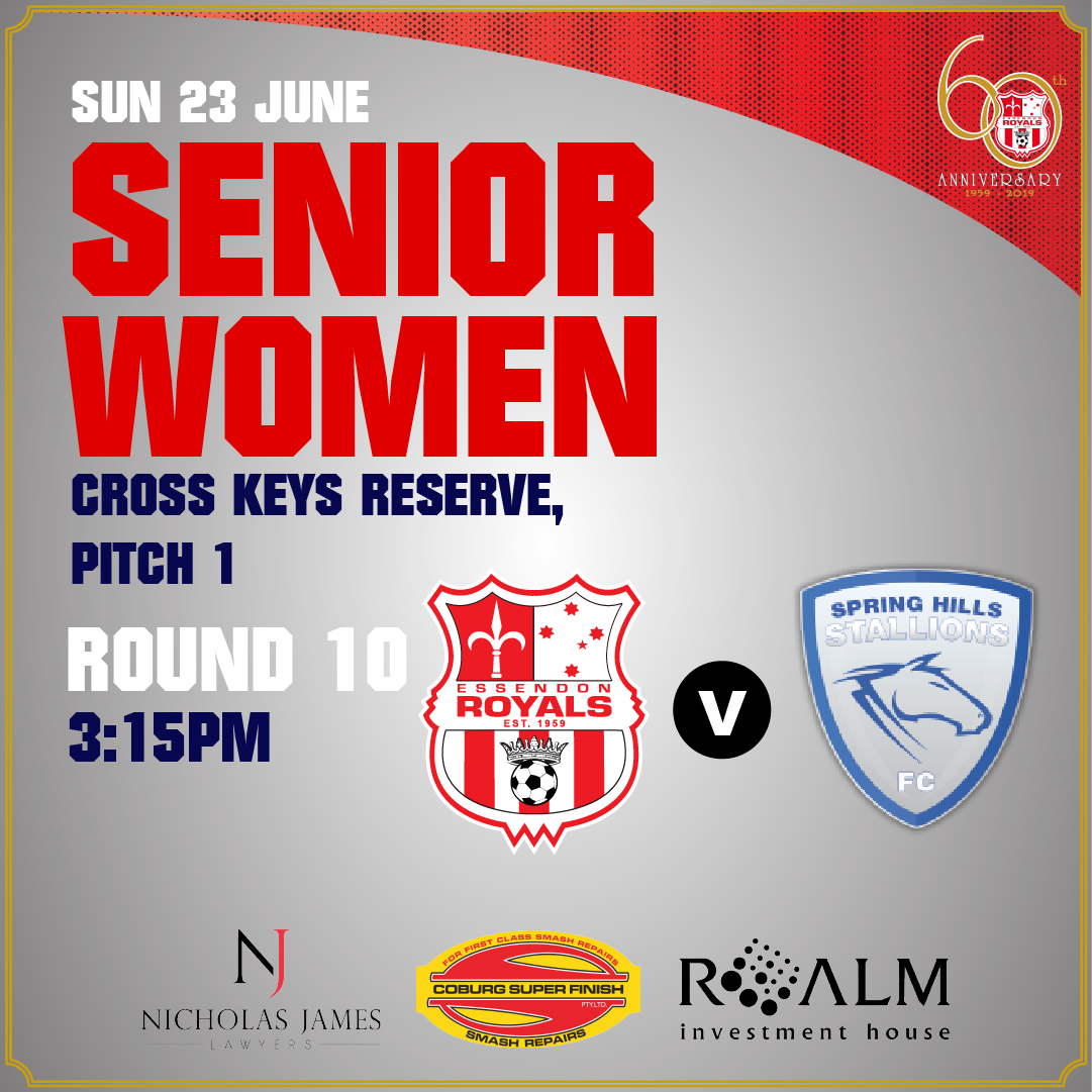 Game Details Womens Round 10.png