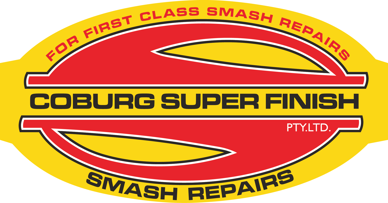 Coburg_Super_Finish.png