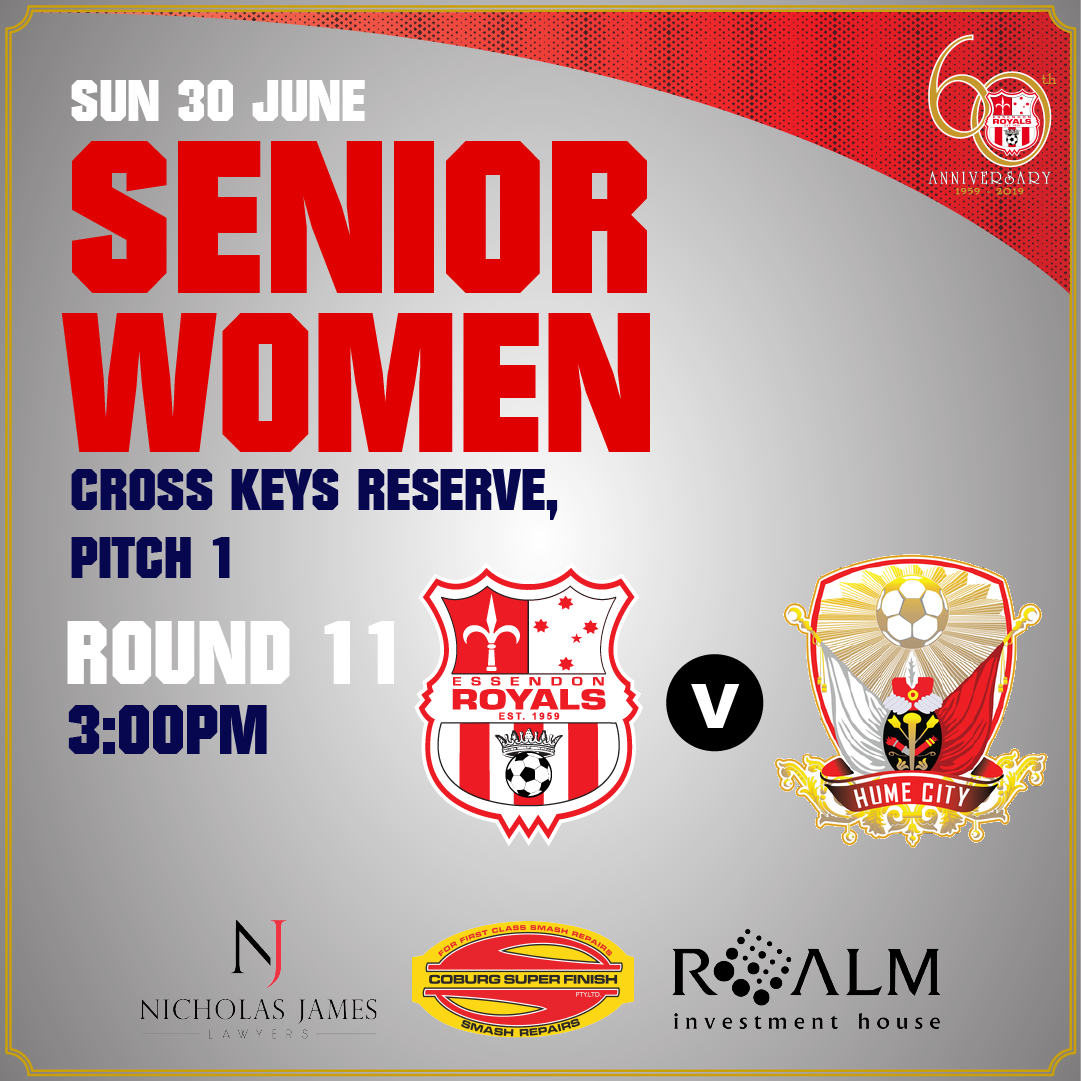 Game Details Womens Round 11.png