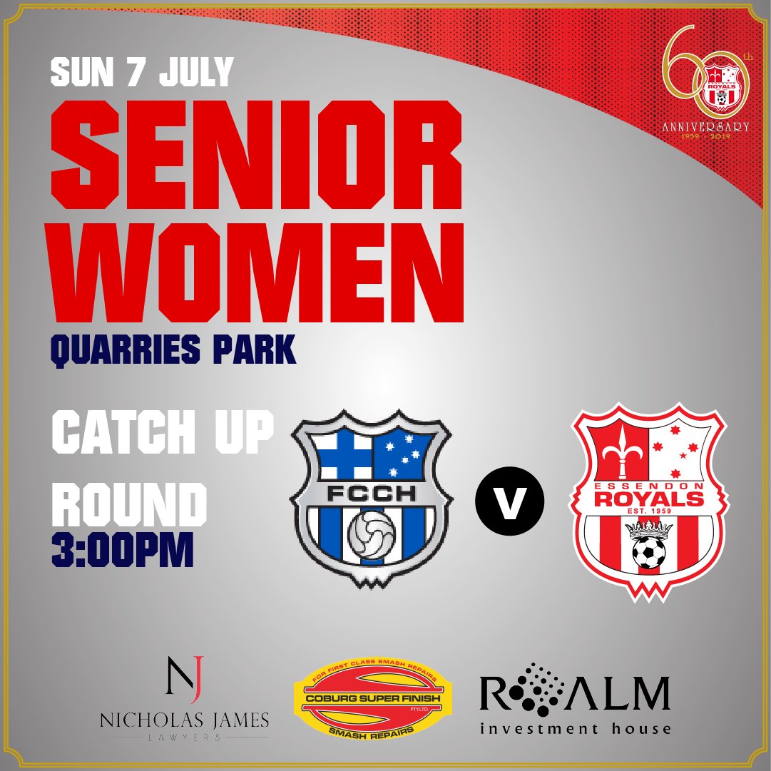 Game Details Womens Round CU.png